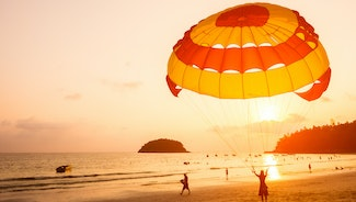 Holiday in Best Family Activities in Phuket blog in Thailand