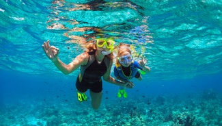 Holiday in Top 10 Interesting Activities That You Can Enjoy In Phuket blog in Thailand