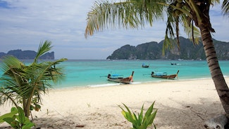 Holiday in 15 amazing places people always miss in Phuket blog in Thailand