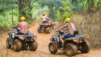 Holiday in 10 Best And Attractive Family Activities Available In Phuket blog in Thailand